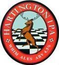 Whim Hartington IPA - Golden Ale/Blond Ale