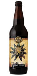 Fish Tale Starfish Imperial Red - American Strong Ale 