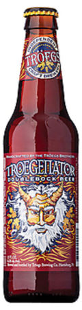 Tregs Troegenator Doublebock - Doppelbock