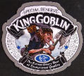 Wychwood King Goblin &#40;Cask&#41; - English Strong Ale