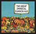 Iron Hill The Great Imperial Pumpkin Ale - Spice/Herb/Vegetable