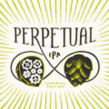 Tregs Perpetual IPA - Imperial/Double IPA