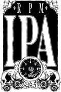 Boneyard RPM IPA - India Pale Ale &#40;IPA&#41;