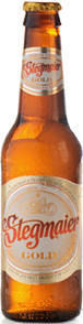 Stegmaier Gold Medal - Pale Lager