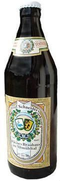 Josef Schneiders Festbier - Oktoberfest/Mrzen