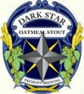 Fremont Dark Star Imperial Oatmeal Stout - Imperial Stout