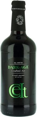 Celt Experience Celt Dark Age - Mild Ale