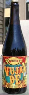 Cigar City Vuja De - Sour Ale/Wild Ale