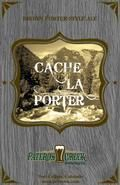 Pateros Creek Cache La Porter - Porter