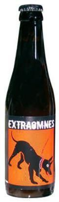 Extraomnes Zest - Belgian Ale