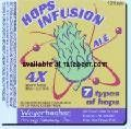Weyerbacher Hops Infusion - India Pale Ale &#40;IPA&#41;