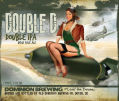 Dominion Double D IPA - Imperial/Double IPA