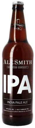 AleSmith IPA - India Pale Ale &#40;IPA&#41;