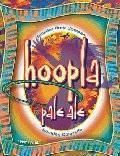 Boulder Beer Hoopla Pale Ale - American Pale Ale