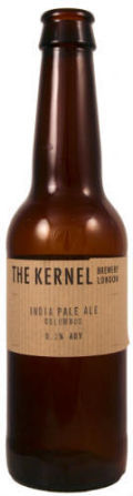 The Kernel India Pale Ale Columbus - India Pale Ale &#40;IPA&#41;