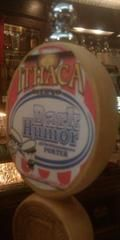 Ithaca Dark Humor - Sour Ale/Wild Ale