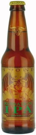 Stone Ruination IPA - Imperial/Double IPA