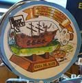 Beer Here Birra da Mare - Imperial/Double IPA