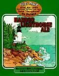 Bar Harbor Lighthouse Ale - Mild Ale