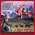 Shades of Pale 4-Play Porter - Porter