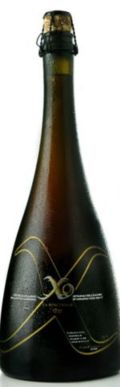 La Binchoise XO - Belgian Strong Ale