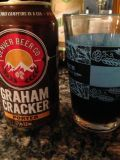 Denver Beer Graham Cracker Porter - Porter