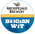 Archipelago Belgian Wit - Belgian White &#40;Witbier&#41;