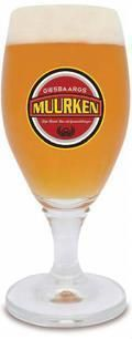 Giesbaargs Muurken - Belgian Strong Ale