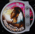 Oakham Dream Catcher - India Pale Ale &#40;IPA&#41;