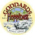 Goddards Hoppiness - Premium Bitter/ESB
