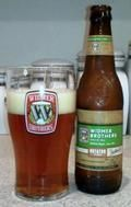 Widmer Brothers Rotator IPA Series - Falconers IPA - India Pale Ale &#40;IPA&#41;