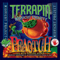 Terrapin Midnight Project Peaotch - Fruit Beer