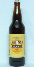 Full Sail Son of Spot IPA - India Pale Ale &#40;IPA&#41;