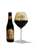 Sint Gummarus Dubbel - Abbey Dubbel