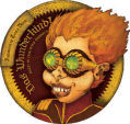 Jester King Das Wunderkind - Sour Ale/Wild Ale