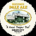 Draycott Buckden Pale Ale - Golden Ale/Blond Ale