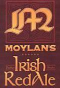 Moylans Dannys Irish Style Red Ale - Irish Ale