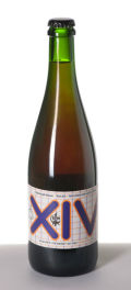 BFM XIV &#40;La Quatorze&#41; - Weizen Bock