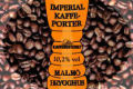 Malm Imperial Kaffe-Porter - Imperial/Strong Porter