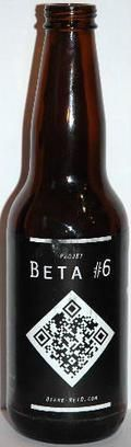 Brasseurs Illimits Beta #6 &#40;R et D&#41;   - Spice/Herb/Vegetable