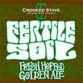 Crooked Stave Fertile Soil - Belgian Ale