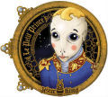 Jester King Le Petit Prince Farmhouse Table Beer - Saison