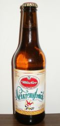 Villacher Narrenstreich - Golden Ale/Blond Ale