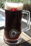 Zwickelfritz Dunkel Naturtrb - Zwickel/Keller/Landbier