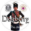 Shakespeare Dogberry Pale Ale - American Pale Ale