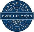 Dark Star Over the Moon - Mild Ale