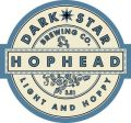 Dark Star Hophead - Golden Ale/Blond Ale