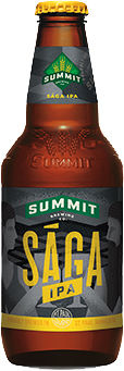 Summit Sga IPA - India Pale Ale &#40;IPA&#41;