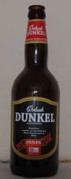 rbk Dunkel - Dunkel/Tmav