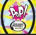 Amager POP&#033; - Imperial/Strong Porter